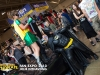 fan-expo-2013-saturday-003