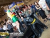 fan-expo-2013-saturday-004