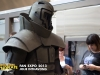 fan-expo-2013-saturday-007