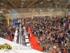 fan-expo-2013-saturday-013
