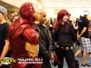 fan-expo-2013-saturday-019