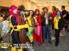 fan-expo-2013-saturday-025