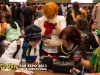 fan-expo-2013-saturday-026