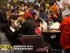 fan-expo-2013-saturday-028