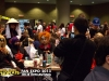 fan-expo-2013-saturday-030