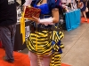 fan-expo-2013-saturday-039
