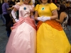 fan-expo-2013-saturday-057
