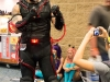 fan-expo-2013-saturday-062