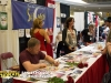 fan-expo-2013-saturday-067