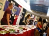 fan-expo-2013-saturday-068