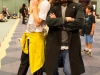 fan-expo-2013-saturday-070