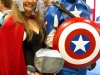 fan-expo-2013-saturday-075