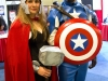 fan-expo-2013-saturday-076