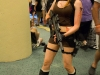 fan-expo-2013-saturday-080