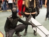fan-expo-2013-saturday-084