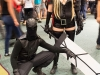 fan-expo-2013-saturday-085