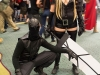 fan-expo-2013-saturday-086