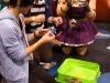 fan-expo-2013-saturday-105