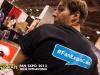 fan-expo-2013-saturday-106