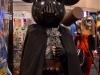 fan-expo-2013-saturday-108