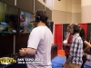 fan-expo-2013-saturday-139