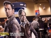 fan-expo-2013-saturday-149