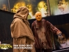 fan-expo-2013-saturday-151