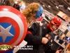 fan-expo-2013-saturday-184