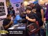 fan-expo-2013-saturday-210