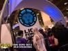 fan-expo-2013-saturday-217