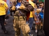 fan-expo-2013-saturday-246