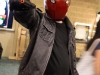 fan-expo-2013-saturday-261