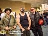 fan-expo-2013-saturday-262