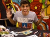 fan-expo-2013-saturday-266
