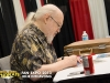 fan-expo-2013-saturday-271