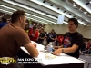 fan-expo-2013-saturday-273