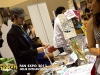 fan-expo-2013-saturday-277