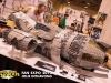 fan-expo-2013-saturday-282