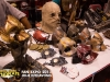 fan-expo-2013-saturday-289