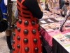 fan-expo-2013-saturday-291