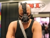 asian Bane Dark Knight cosplay Fan Expo