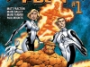 fantasticfour_1_thegroup_000
