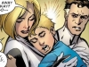 fantasticfour_1_thegroup_006