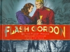 flash-gordon-cover