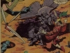 Avengers191-2.jpg