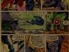 Avengers191-3.jpg