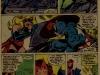 Avengers191-4.jpg