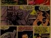 Avengers191-5.jpg