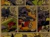 Avengers191-6.jpg