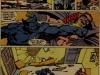 Avengers191-7.jpg